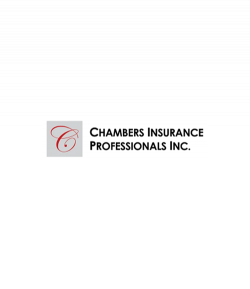 chambers_insurance.png